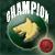 ETL_Banner_05_Champion_03_SW.jpg