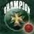 ETL_Banner_05_Champion_04_BT.jpg