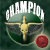 ETL_Banner_05_Champion_05_AoD.jpg
