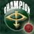 ETL_Banner_05_Champion_06_HH.jpg