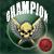 ETL_Banner_05_Champion_07_IG.jpg