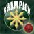 ETL_Banner_05_Champion_08_Chaos.jpg