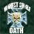 ETL_Banner_06c_Highest_Single_Oath.jpg