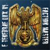 ETL_VI_Badge_Faction_Master_Imperium.jpg