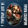 ETL_VI_Badge_Forum_Champion_Astartes_BA.