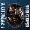 ETL_VI_Badge_Forum_Champion_Imperium_DW.