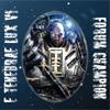 ETL_VI_Badge_Forum_Champion_Imperium_GK.