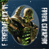 ETL_VI_Badge_Forum_Champion_Xenos_Necron