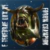 ETL_VI_Badge_Forum_Champion_Xenos_Orks.j