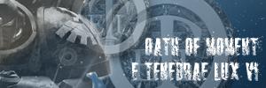 ETL_VI_Banner_01_Oath_of_Moment_.jpg