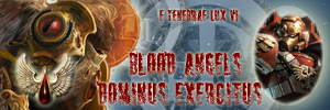 ETL_VI_Banner_Dominus_Exercitus_Blood_An