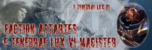 ETL_VI_Banner_ETL_VI_Magister_Faction_As