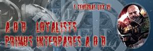 ETL_VI_Banner_Primus_Interpares_AOD.jpg