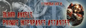 ETL_VI_Banner_Primus_Interpares_Astartes