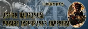 ETL_VI_Banner_Primus_Interpares_Imperium