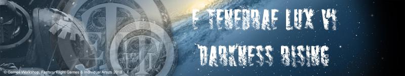 ETL_VI_Top_Banner_.jpg