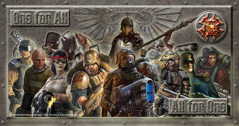 IG_Opening_Poster_V3.jpg