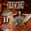 L_T_2_2016_Badge_05_Legate.jpg