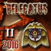 L_T_2_2016_Badge_09_Delegatus.jpg