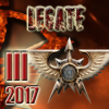 L_T_3_2017_Badge_05_Legate.jpg