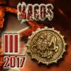 L_T_3_2017_Badge_06_Magos.jpg