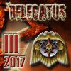 L_T_3_2017_Badge_09_Delegatus.jpg