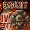 L_T_4_2019_Badge_04_Centurion.jpg