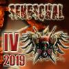L_T_4_2019_Badge_07_Seneschal.jpg