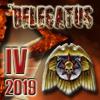 L_T_4_2019_Badge_09_Delegatus.jpg